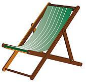 Relaxing Chair