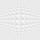 grey cubes pattern