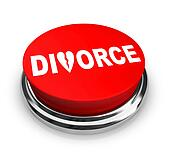 Divorce - Red Button