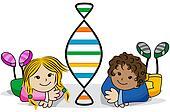 DNA Kids