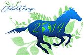2014 Global Change