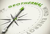 Choice - Geothermal Concept