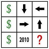 tic tac money