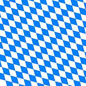 bavarian background
