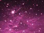 Congestion of stars