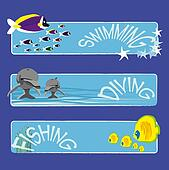 fish banners 1