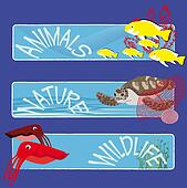 fish banners 4