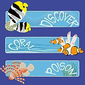 fish banners 3