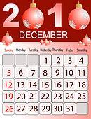 December 2010