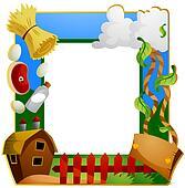 Farm Frame