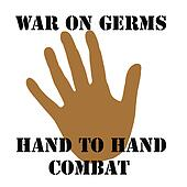 war on germs
