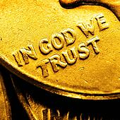 Gold Coins and Bullion In God We Trust