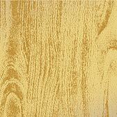Vector fragment of lumber