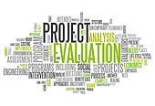 Word Cloud Project Evaluation