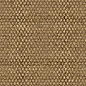 Seamless woven wicker material.This tiles as a pattern in any direction.