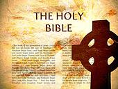The Bible Background