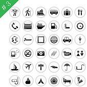 icon set #3