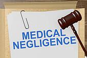 Medical Negligence Concpet
