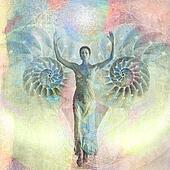 Unfolding Goddess