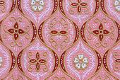 Batik background