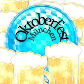 Bavaria Oktoberfest Creative Germany Design