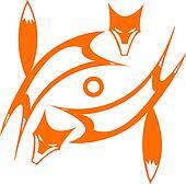 Fox\'s Eye