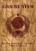 Poster of USSR
