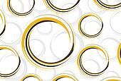 swirl cercle