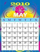 may2010