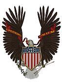 US symbol