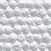 Bubble Wrap Material