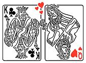 Queen Hearts Seduce