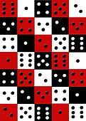 Domino Graphic