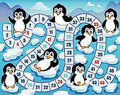 Board game theme image 4