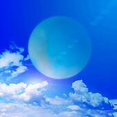 solar planet