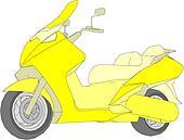 moto_moped