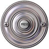 Victorian doorbell