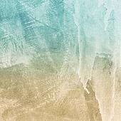 Minty wall texture