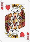 King of Herats