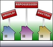 Property Plight