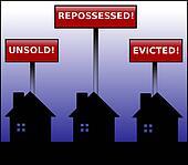 Property Crisis