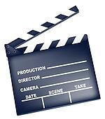 film prop