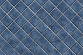 Interior Design Tiles
