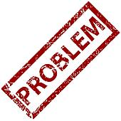 Problem solving checklist for students