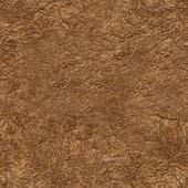 Seamless ground stone texture