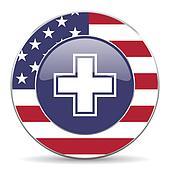 pharmacy american icon