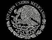 Mexican icon