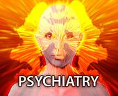 Female psychiatry mental health