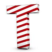 Capital Letter O With Santa Hat On It | Search Results | Calendar 2015