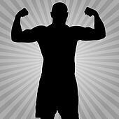 Sportsman Winner